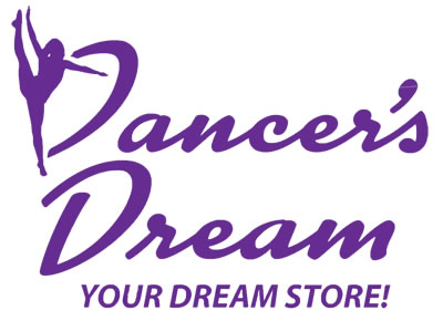 Dancer's Dream - Your Dream Store!